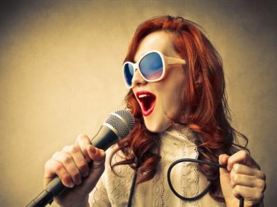 photodune-6346179-good-singer-xs1